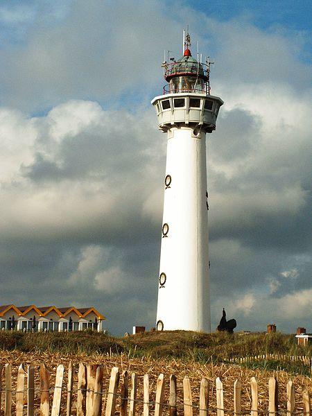NL Egmond aan Zee