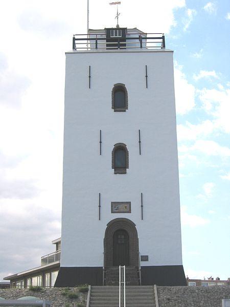 NL Katwijk aan Zee