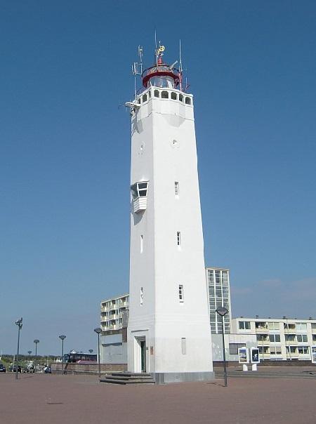 NL Noordwijk aan Zee