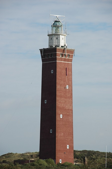 NL Ouddorp