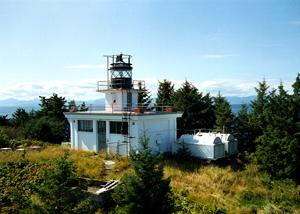 US-AK Guard Island
