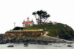 US-CA Battery Point2
