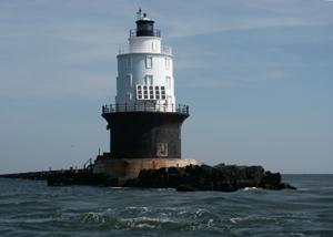 US-DL Harbor of Refuge