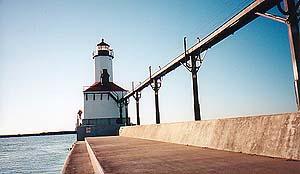 US-IN Michigan-City East Pierhead2