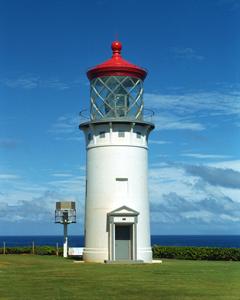 US-HI Kilauea Point