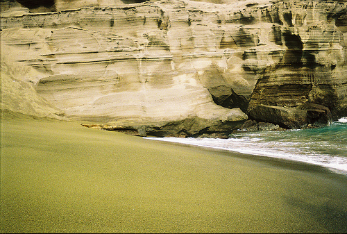 green-sand-beach-papakolea