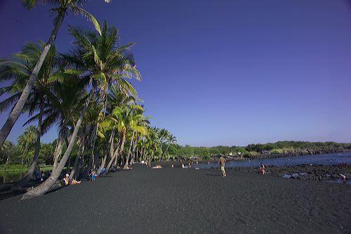 punaluu-beach
