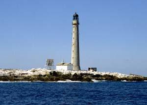 US-ME Boon Island