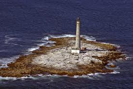 US-ME Boon Island2