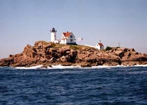 US-ME Cape Neddick2