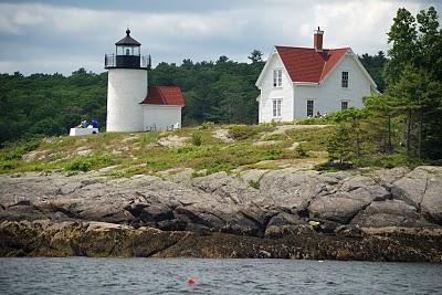 US-ME Curtis Island2