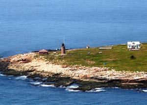 US-ME Great Duck Island2
