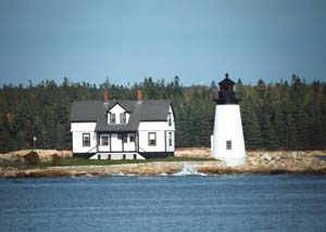 US-ME Prospect Harbor2