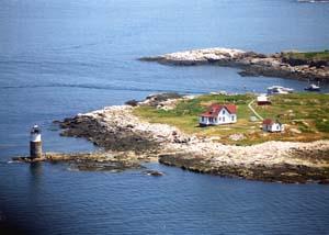 US-ME Ram Island2