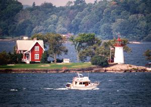 US-NY Crossover Island2