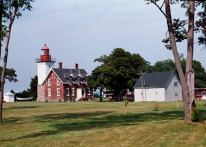 US-NY Dunkirk Main2