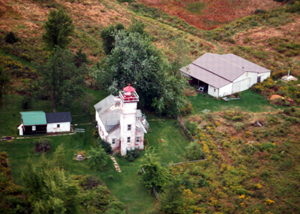 US-NY Horse Island2