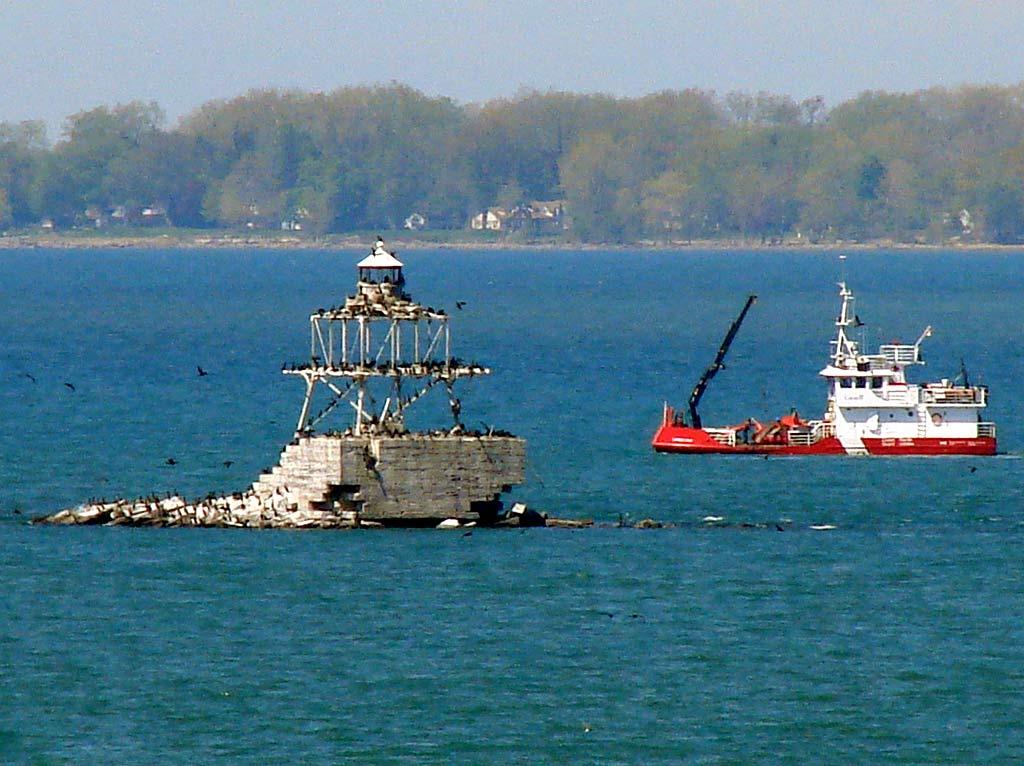 US-NY Horseshoe Reef2