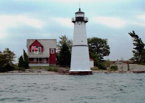 US-NY Rock Island