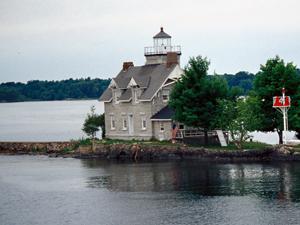 US-NY Sisters Island2